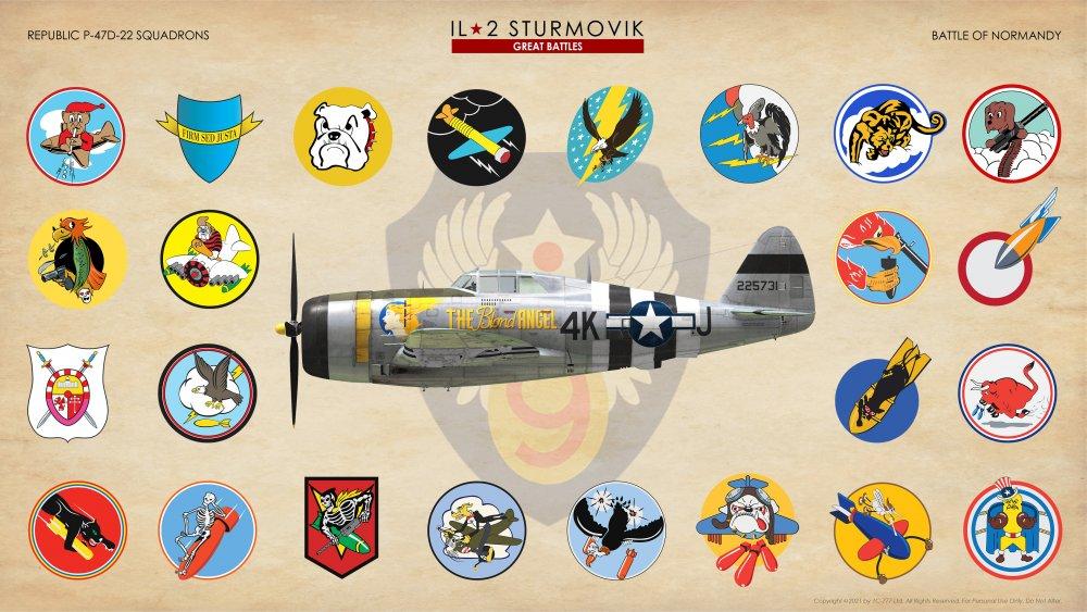 P-47D-22_Squadrons_Poster.jpg