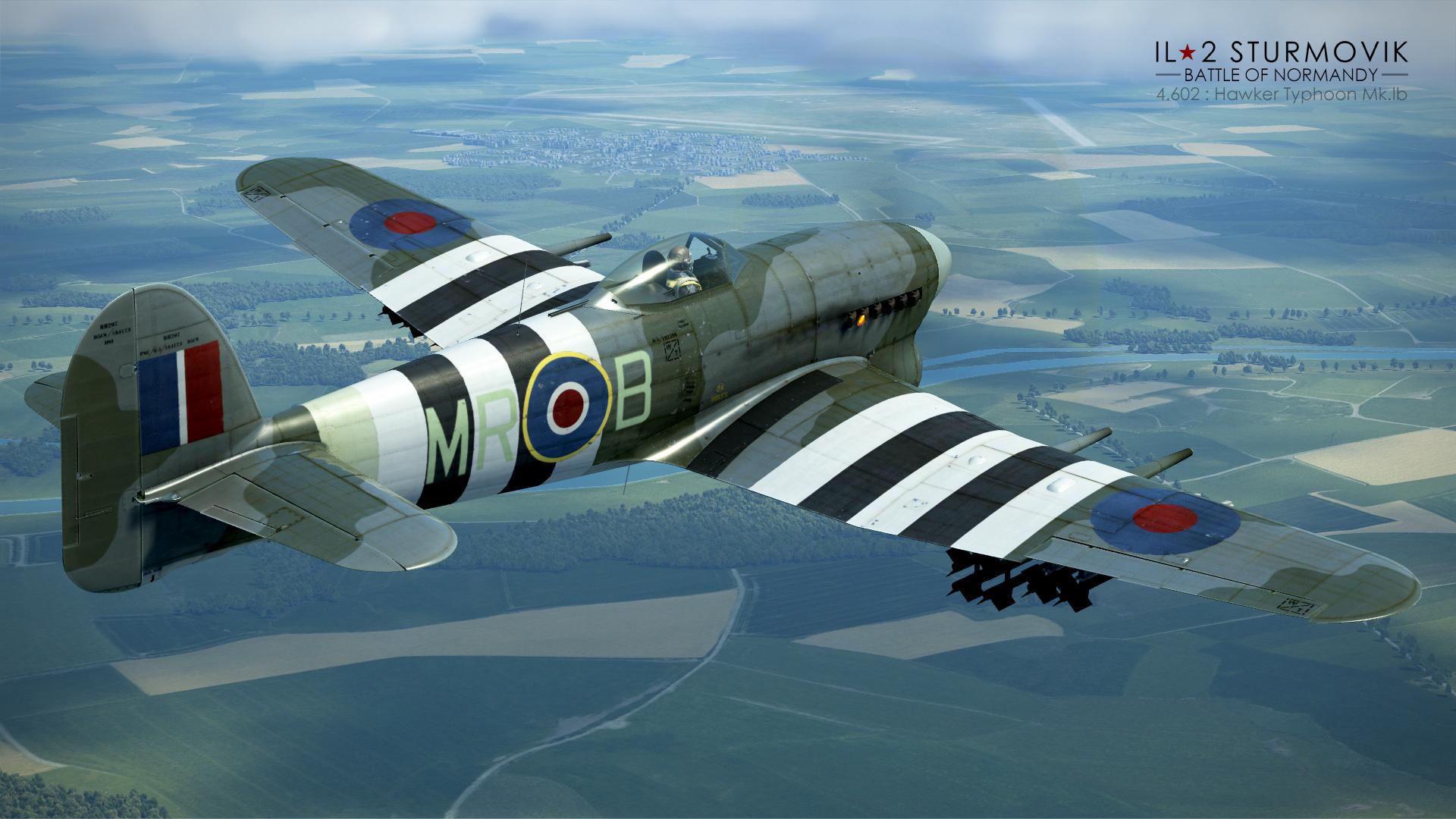 Forum JG300 Francophone IL2 Great Battles - Portail _Typh_0.jpg.78b708a2e2bbbb29ee9effeaee4c4bfe