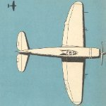 Skycat1969