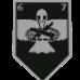 [67Arm]FlyingPigs137