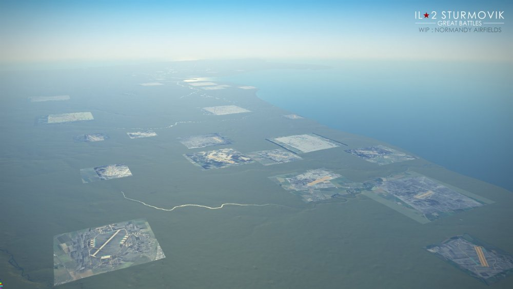 Normandy_Airfields_06.jpg