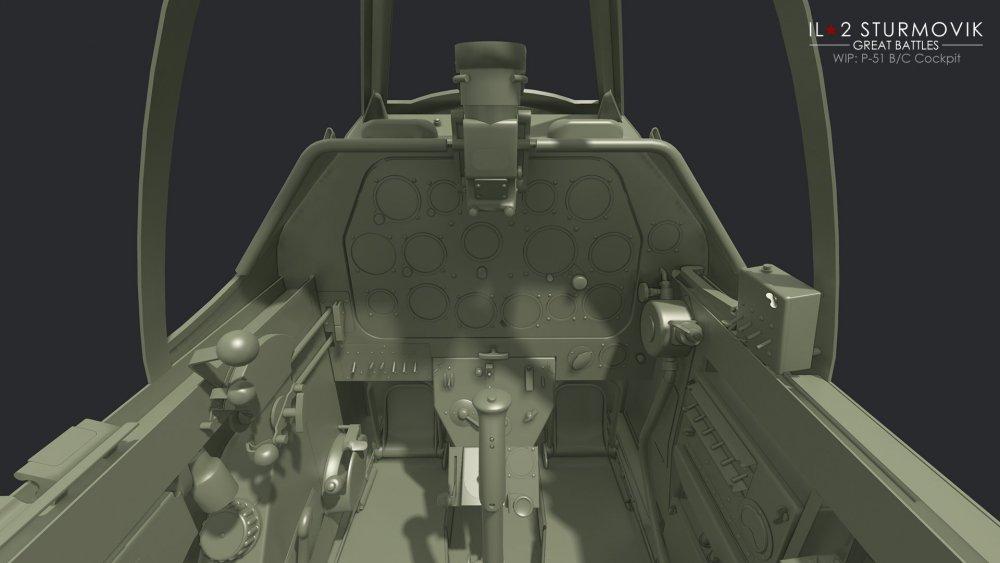 P-51BC_Cockpit_01.jpg