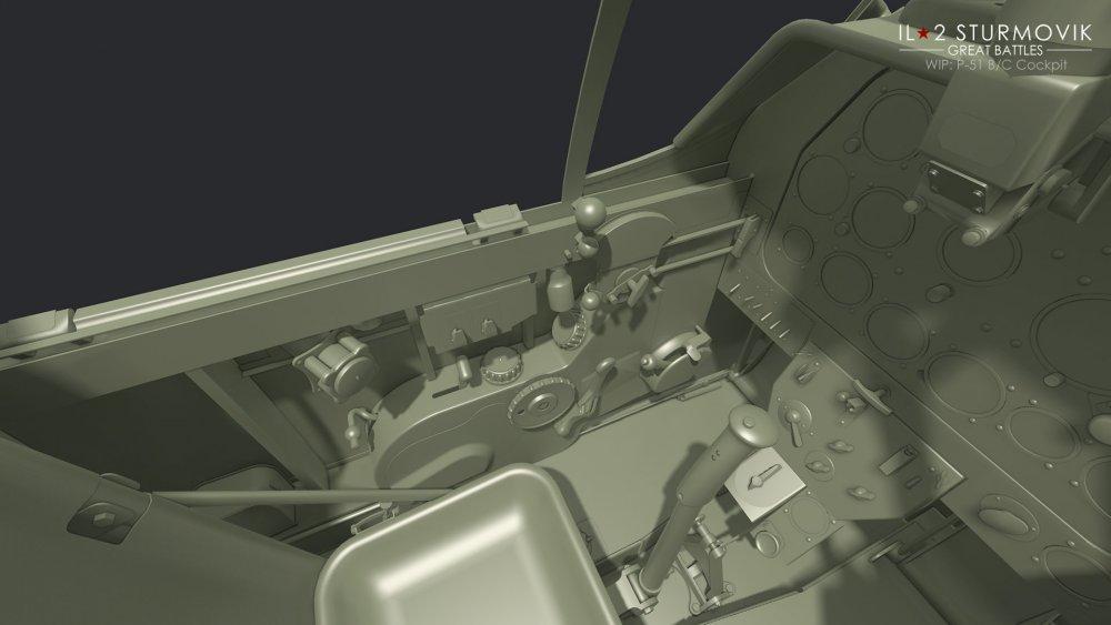 P-51BC_Cockpit_02.jpg