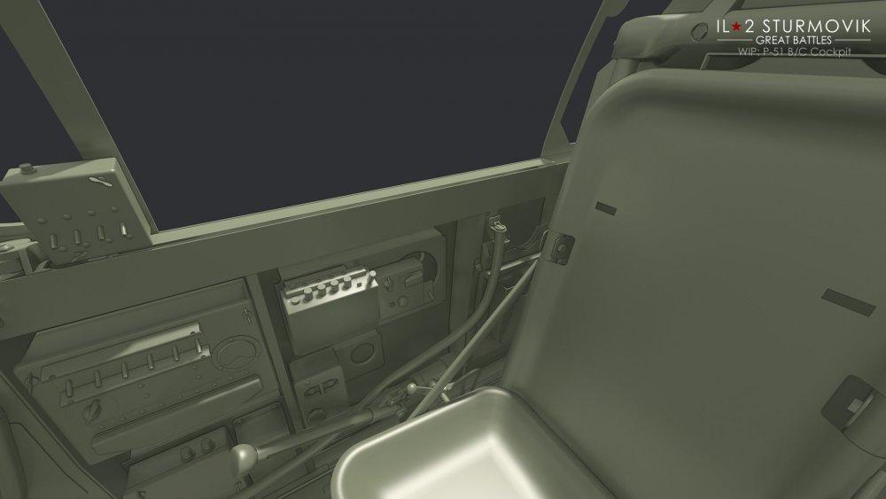 P-51BC_Cockpit_03.jpg