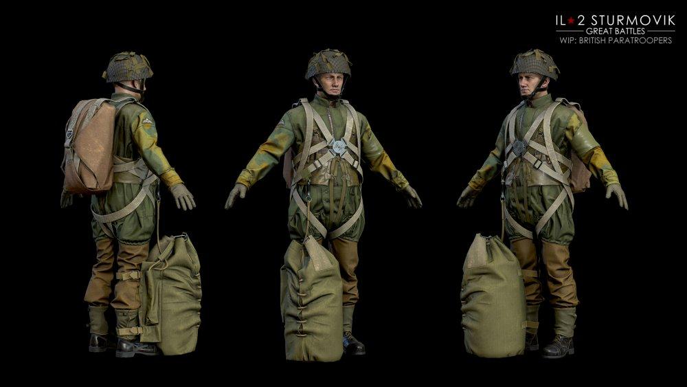 UK_Paratroopers_01.jpg