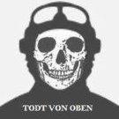 Todt_Von_Oben