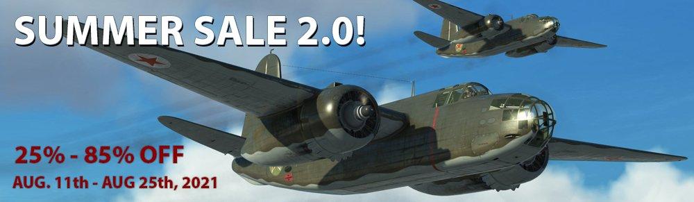 IL Great- Battles - Réduction Summer_Sale_2.0_2021_Forum.jpg.afcb5d31e6ad99f095f3b564609cb82c
