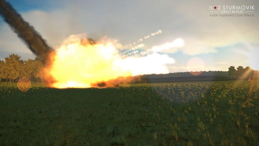 Airplane_Crash_Effects_03.jpg