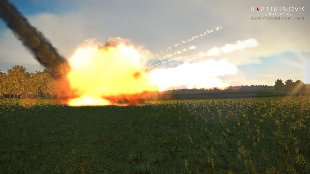Airplane_Crash_Effects_04.jpg
