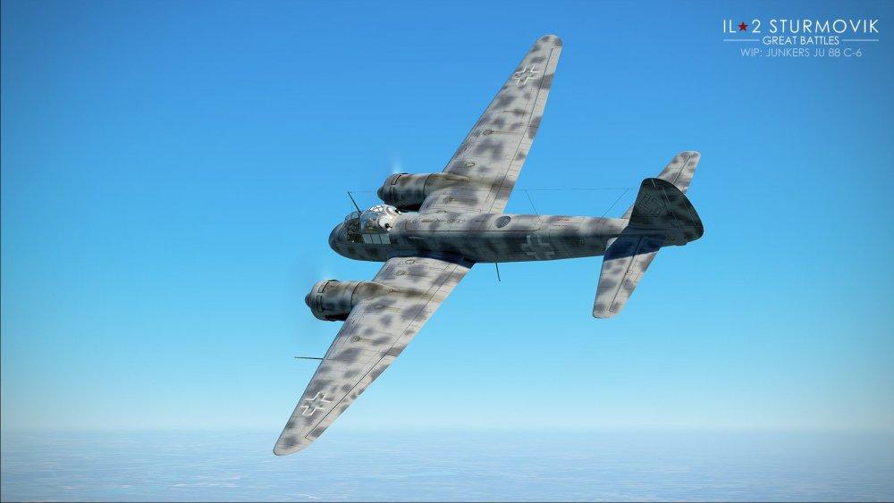 Ju-88_C-6_01.jpg