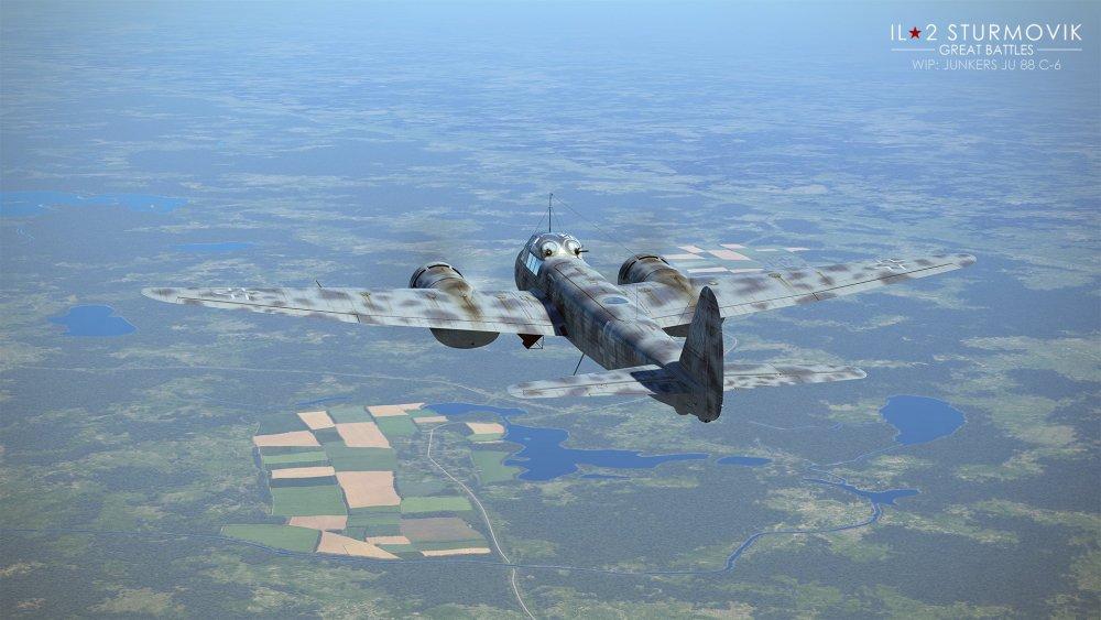 Ju-88_C-6_05.jpg