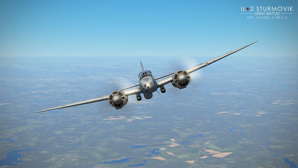 Ju-88_C-6_06.jpg