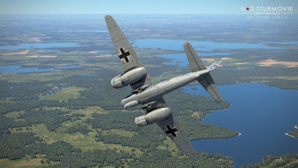Ju-88_C-6_07.jpg