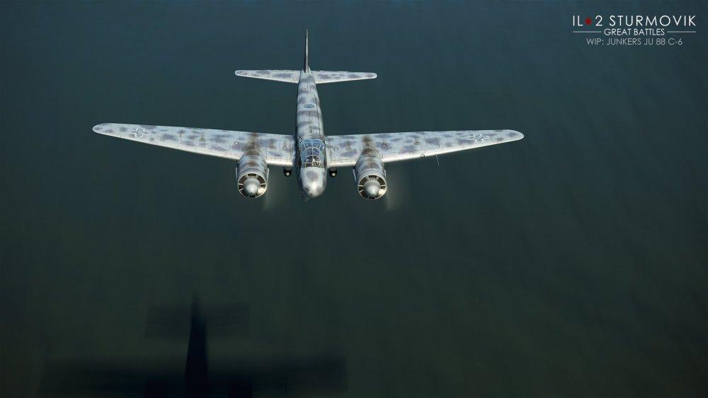 Ju-88_C-6_08.jpg