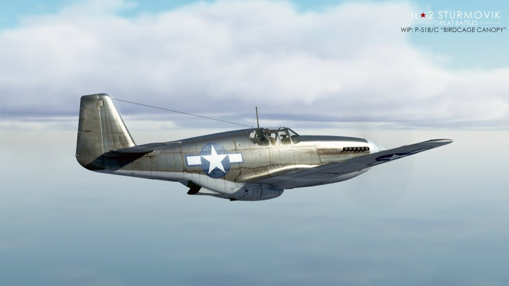 P-51B_01.jpg