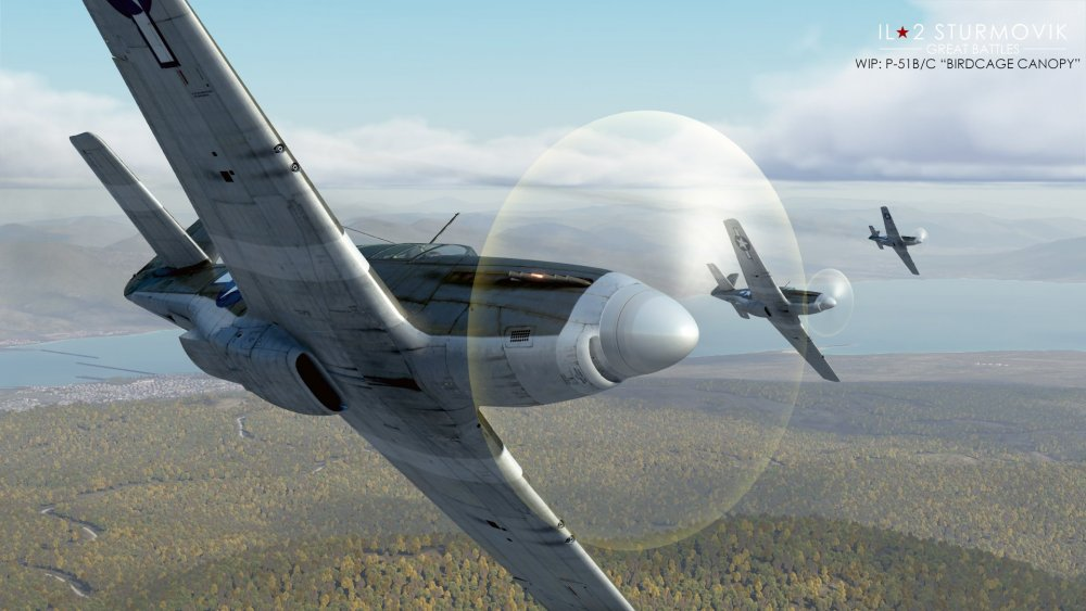 P-51B_02.jpg