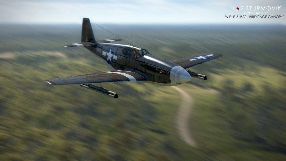 P-51B_04.jpg