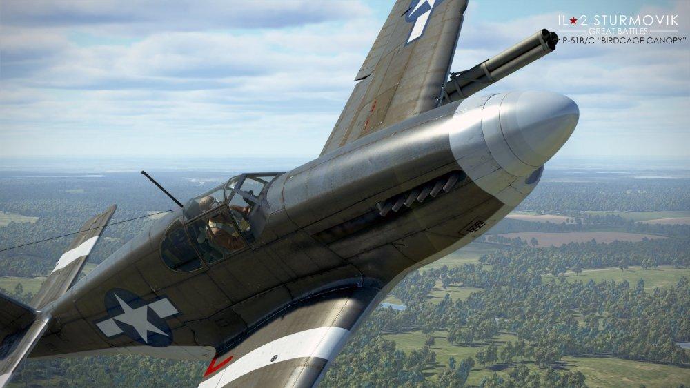 P-51B_05.jpg