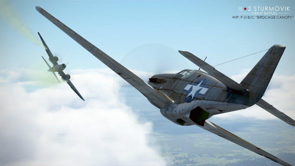 P-51B_06.jpg