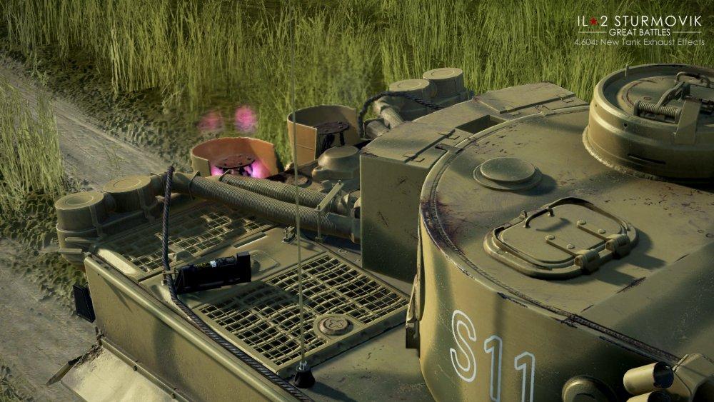 Tank_Effects_01.jpg