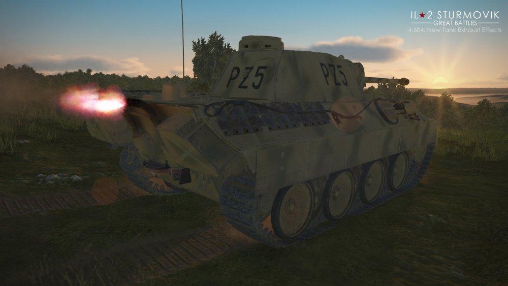 Tank_Effects_02.jpg