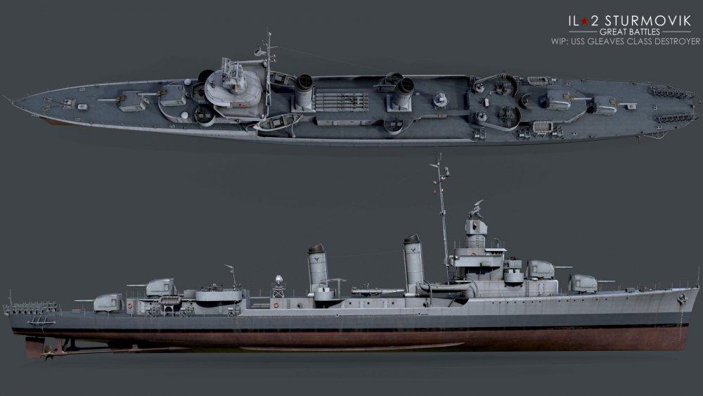 USS_Gleaves_01.jpg