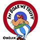 Skins  WIP ET RC - last post by Obelix