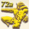 72sq_SilVal