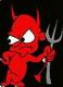 Szatanshow