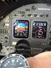 Flight Sims for TBI patients - last post by Crump