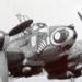 Bf-109 E-7 / E-7/N - last post by 2./ZG2_Panzerbar