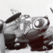 Bf110E-2 Zerstörer - last post by 2./ZG2_Panzerbar