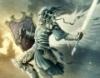 7./Schlachtgeschwader 2 - last post by 7./SchG.2_Nighthawk