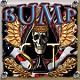 ST_Bump