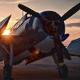 Flyable Ju-52 - last post by 6./ZG26_5tuka