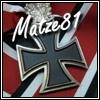 Matze81