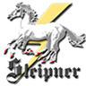 [3rdWing]_Sleipner_GE