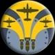 Friday Night Bomber Flights - last post by [DBS]Tx_Tip