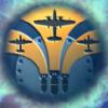 [DBS]Tx_Tip
