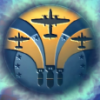 Friday Night Bomber Flight... - last post by [DBS]Tx_Tip