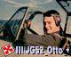 III/JG52_Otto_-I-
