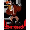 zsoltquack