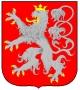 CzechTexan