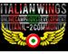 Presentazione del Forum Italiano - last post by ITA_WVoss