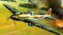 IL-2 Sturmovik Mission Editor and Multiplayer Server Manual - last post by RedBravo65