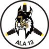 Ala13_ManOWar
