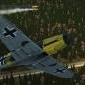 why not Africa? - last post by 9./JG27DefaultFace