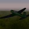 Non-canonical Macchi C.202 l'Impresa - last post by Pontov