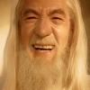 Moochy_Gandalf
