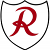 Server - last post by I./JG21-Radick